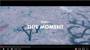 TML Kids Featured in Run 51 Music Video